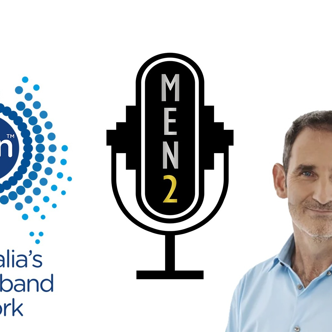 Ep7 - Steve Baxter Explains The Great Government Boondoggle - the NBN