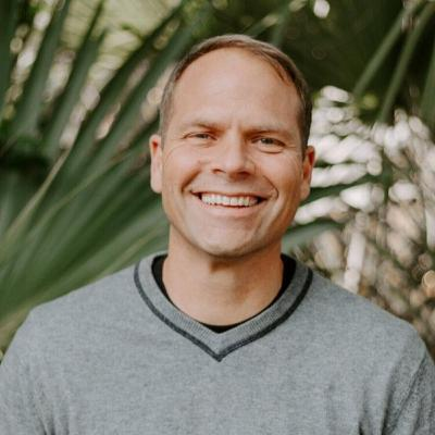 Greenhouses and Launching Pads: Chris Benzinger