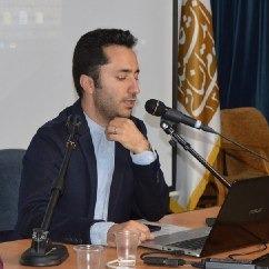 ابوذر فرضپور ماچیانی: «آموزش رياضيات در مدرسههای علوم دينی تهران در عصر قاجار