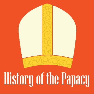 Teaser - Fact and Fiction in the Middle Ages