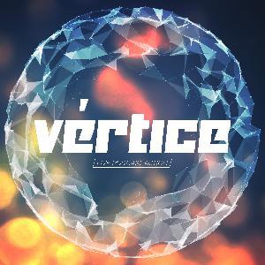 Vértice #202 (J): Kuririn do Futuro