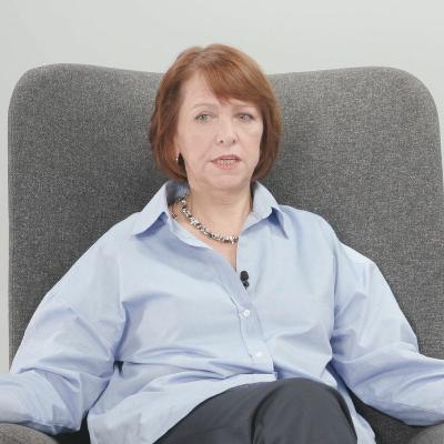 """#210 Мария Рябинина, основательница компании бухгалтерского обслуживания """"Кведр"""""""