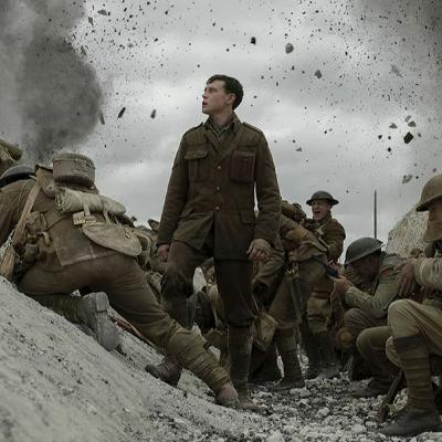 Episode 10 : 1917