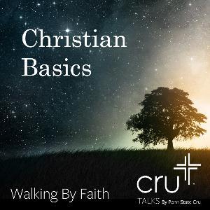 Christian Basics: Sexual Wholeness