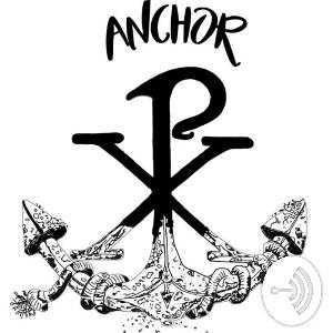 Intro to Anchor Ministry