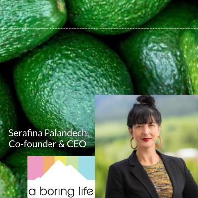 A Boring Life - Extraordinary CBD Products For A Relaxed Lifestyle