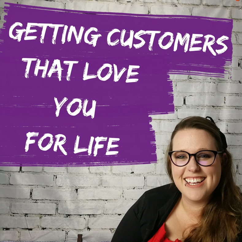 Getting more from your customers - Customer Lifetime Value