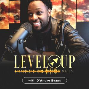 EP: 095 Building Relationships - Applying Awareness Podcast w/ Adam French