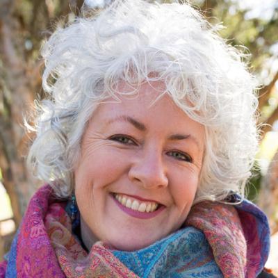 80. Gentle Death with Dr. Annetta Mallon