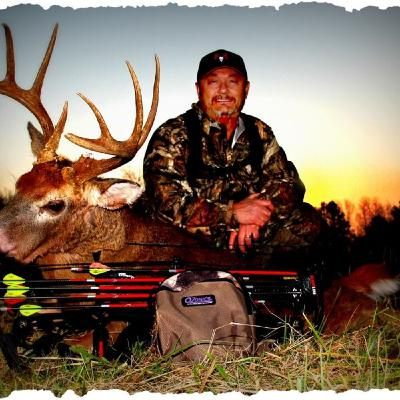 Outsmarting Mature Whitetail Bucks