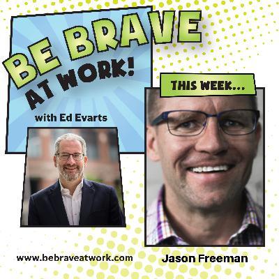 Episode 53: Jason Freeman