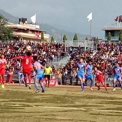 (पोखरा समाचार) Pokhara News: December 9, 2019