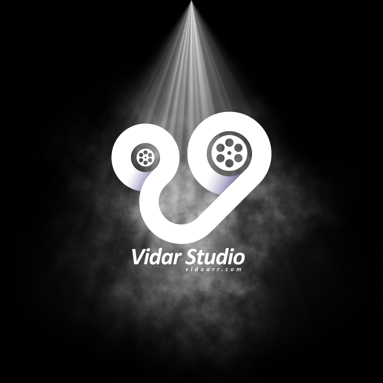 رادیو ویدار - RadioVidar