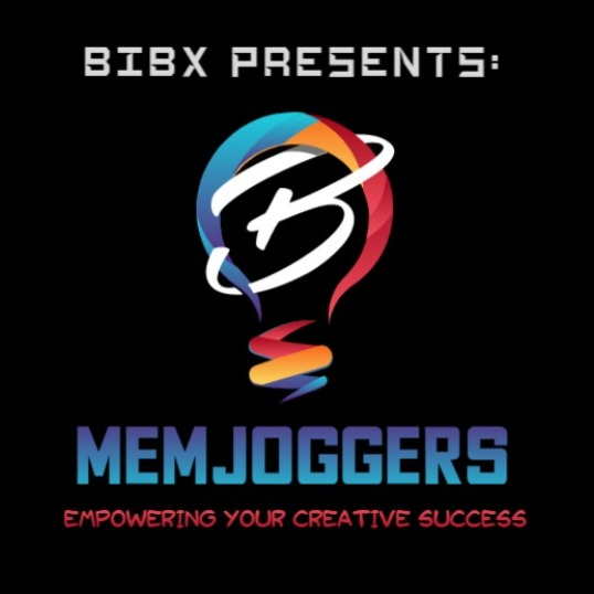 MemJogger (S2E02): BIBX - The Cost of Spacing Out