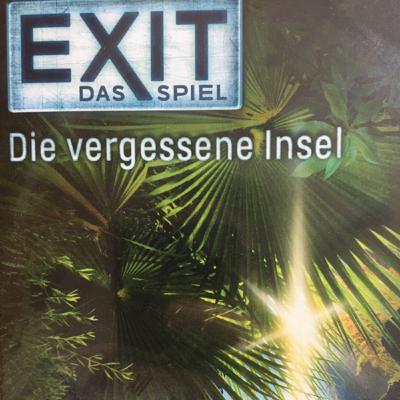 12.11.19 - Exit