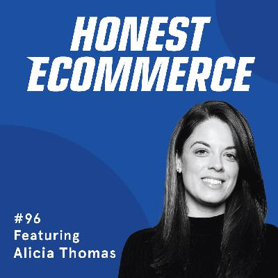 096 | Getting People Educated on SMS Marketing | with Alicia Thomas