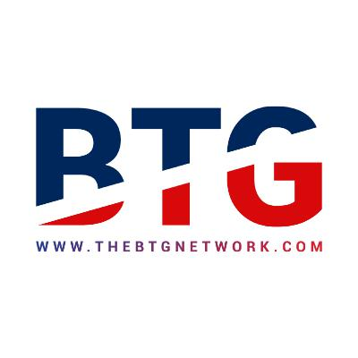 Beyond the Game Network - Athletes & business executives partnering with startups