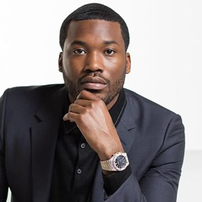 THE REAL REASON COPS KEEP HARASSING MEEK MILL
