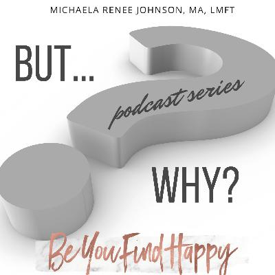E80 But Why? Series GUEST Ed Latimore explains that the secret to being likable is by not living to be liked