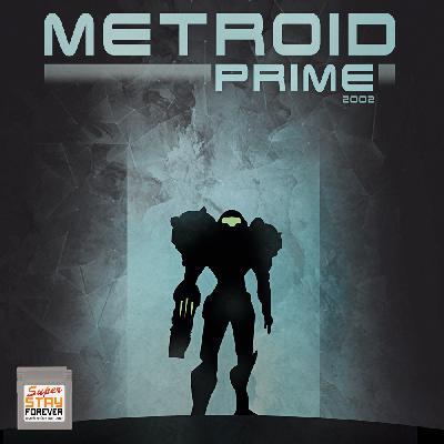 Metroid Prime (SSF 27)