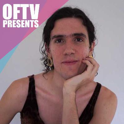 OFTV Presents - Librada and Cubanecuir