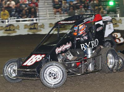 Getting Up to Speed with Silly Season Updates plus a Chili Bowl Preview!