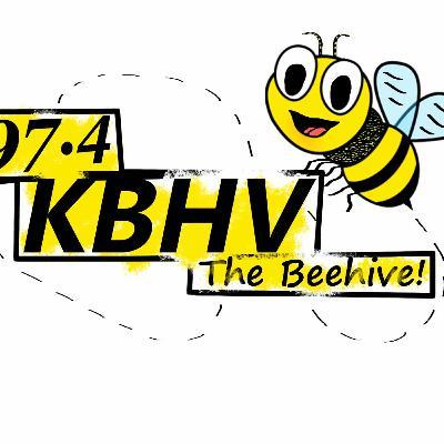 KBHV_The_Beehive_S01E02_New