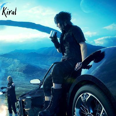 Il mio rapporto con Final Fantasy (parte 2 di 2)