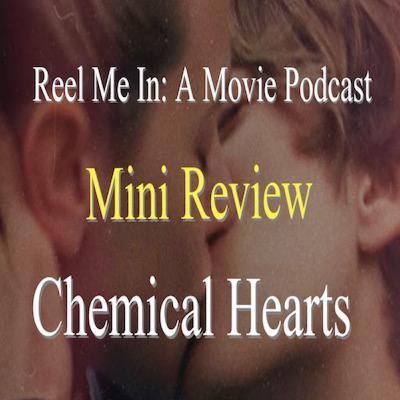 Mini Review: Chemical Hearts