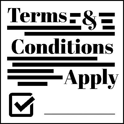 Contracts and the Law