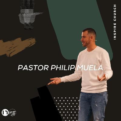 """It's Ok Not To Be Ok"" ft. Pastor Philip Muela"