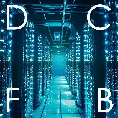 DCDB001: Inauspicious