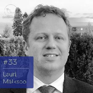 #033 / EV100: Lauri Mälksoo – rahvusriigid, küberajastu ning rahvusvaheline õigus 21. sajandil