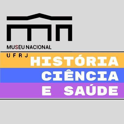 CSPcast #1 - Museu Nacional