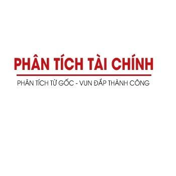 Hoc ke toan o dau - Phantichtaichinh