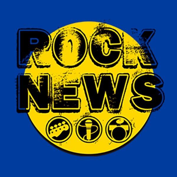 Rock News:Rádio Conectados