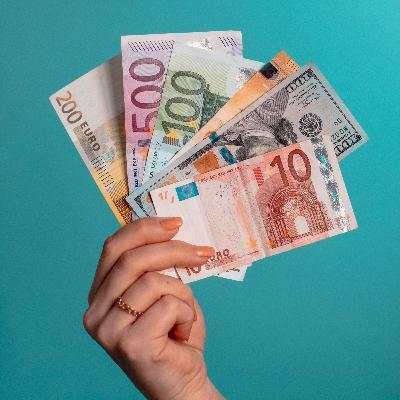 Geld- und Fiskalpolitik leicht erklärt