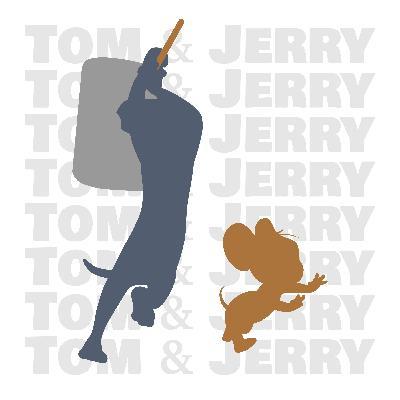 Tom & Jerry (2021) | [S3E4]