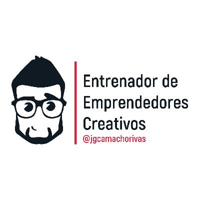 LOS DE AQUI Y LOS DE ALLÁ || #001 || EMERSON Y OMAR