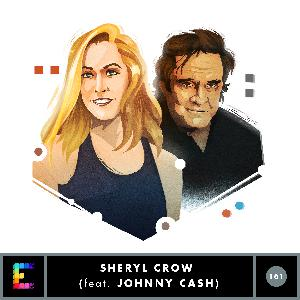 Sheryl Crow - Redemption Day (feat. Johnny Cash)