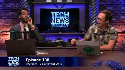 TNW 100: Cheap Deepfakes