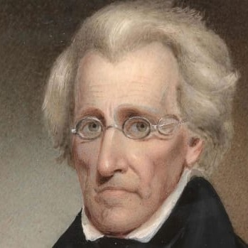 Andrew Jackson (1829-1837): Jackson, His Enemies, and Insurrection