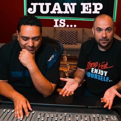 Juan Ep Is...