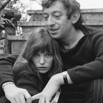 [REDIFFUSION] Jane Birkin et Serge Gainsbourg : 30 ans après, une histoire qui fascine encore