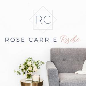 If You Find Yourself Disenchanted With Work You Once Loved   Rose Carrie Radio