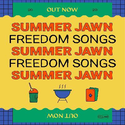 Summer Jawn