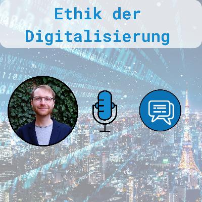 Ethik der Digitalisierung