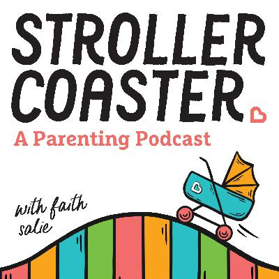 3. The Stress Episode