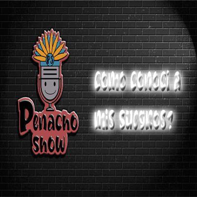El Penacho Show - ¿Cómo conocí a mis suegros?