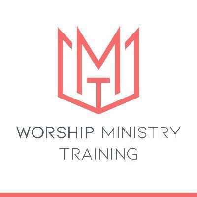 Introducing the Worship Leader Mentorship